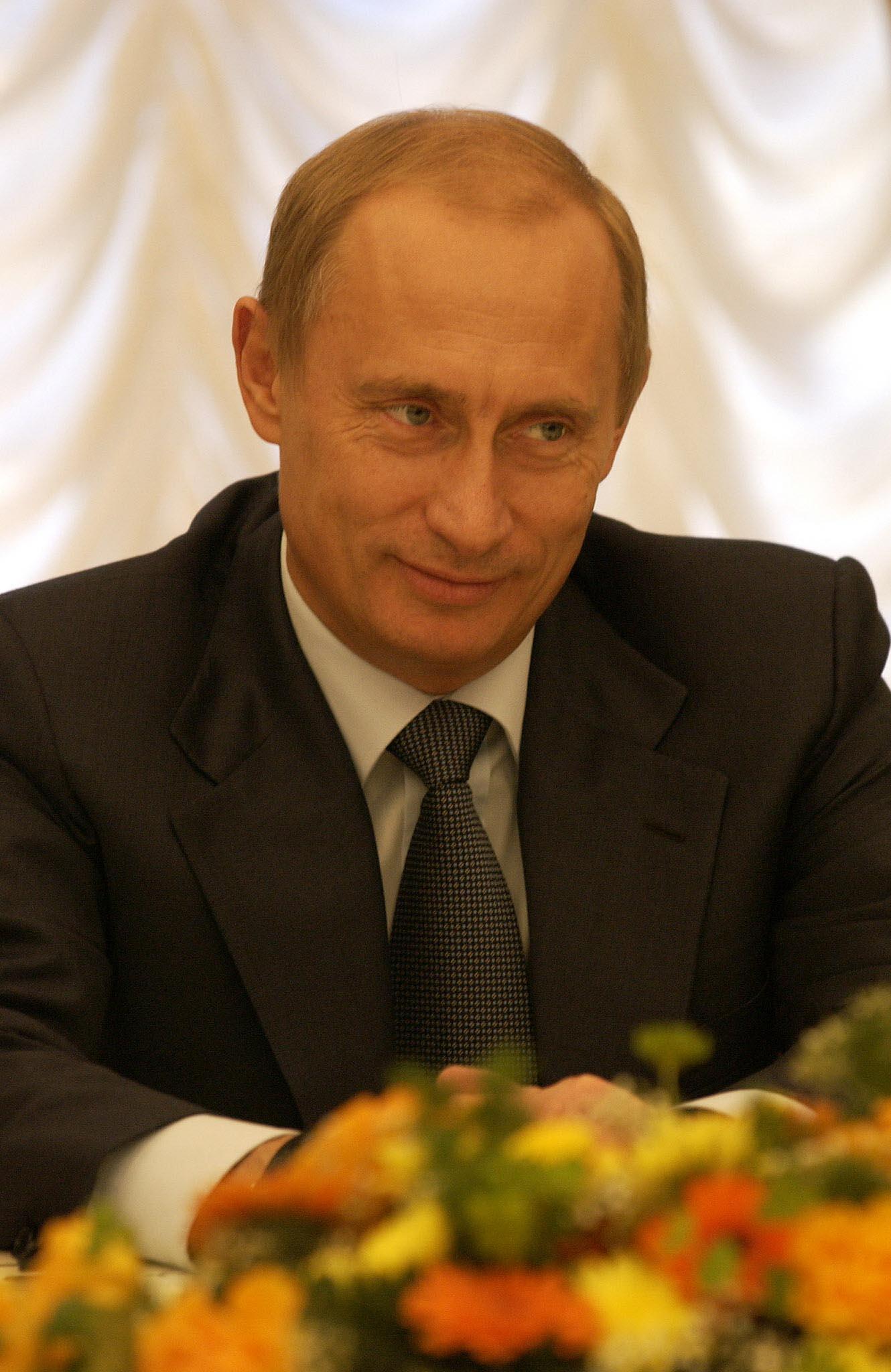 бесплатно скачать путин: